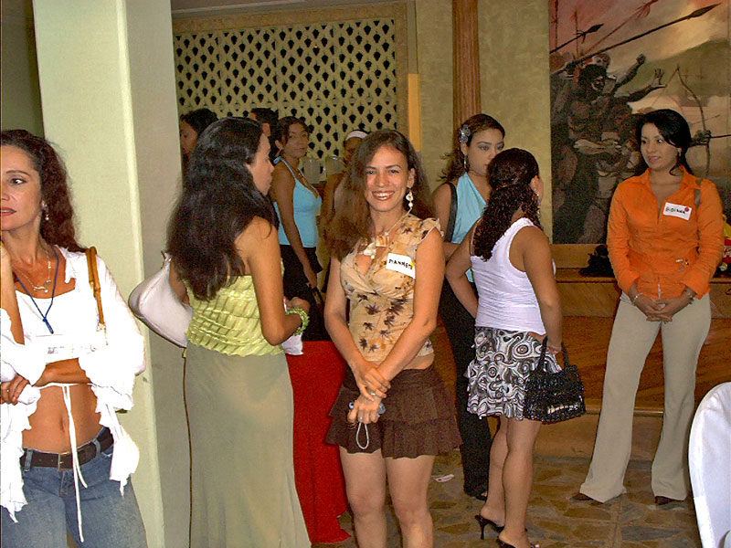 lake powell jewish women dating site Kenneth agee hello, welcome to my homepage (kenageecom)  luxury houseboats, russian women - russina brides, lake mead houseboats, lake powell houseboats, foreign ladies, forgien women.